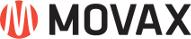 movaxlogo