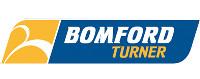 bomford-logo